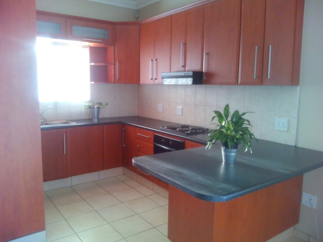 Property and Houses to rent in Freeland Park, Apartment, 1 Bedrooms - ZAR ,  3,00*,M