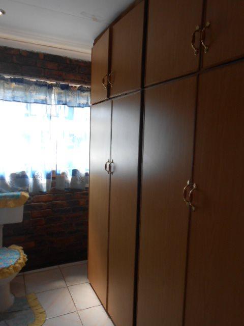 Buyscelia property for sale. Ref No: 13414258. Picture no 13
