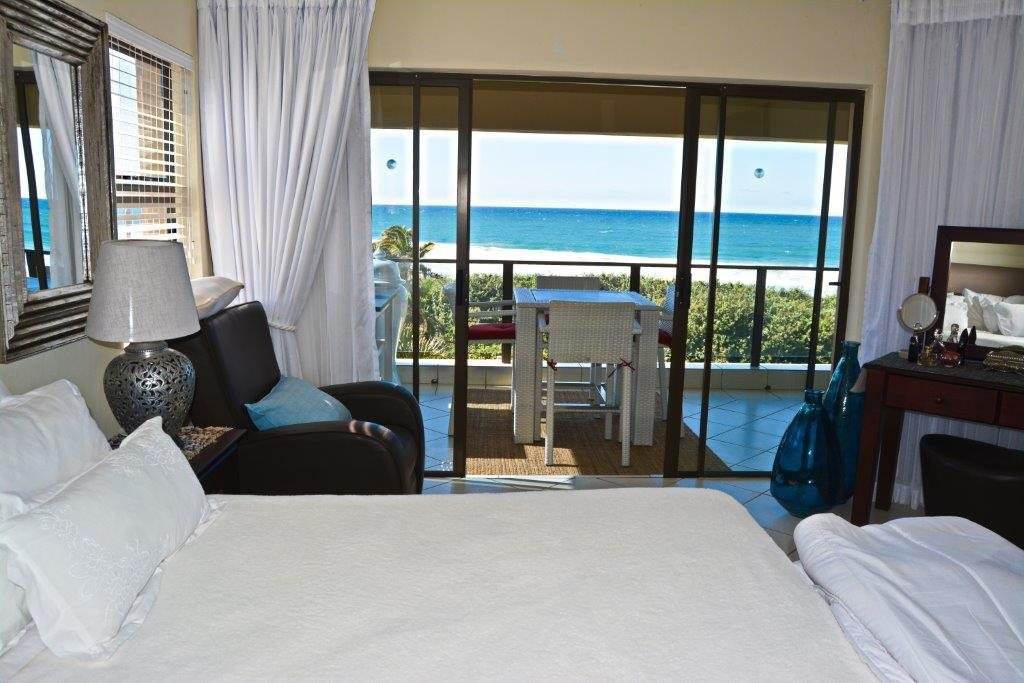 Shelly Beach property for sale. Ref No: 13522899. Picture no 22