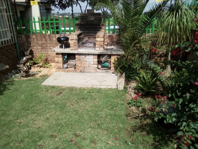 Krugersdorp, Quellerie Park Property  | Houses For Sale Quellerie Park, Quellerie Park, Apartment 3 bedrooms property for sale Price:800,000