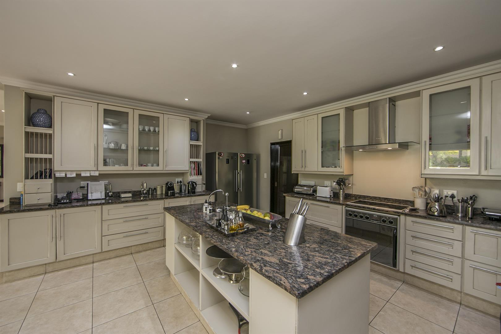 Fernbrook Estate property for sale. Ref No: 13439619. Picture no 4