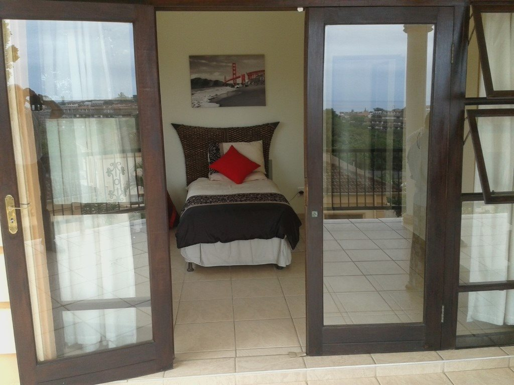 Uvongo property for sale. Ref No: 13272815. Picture no 23