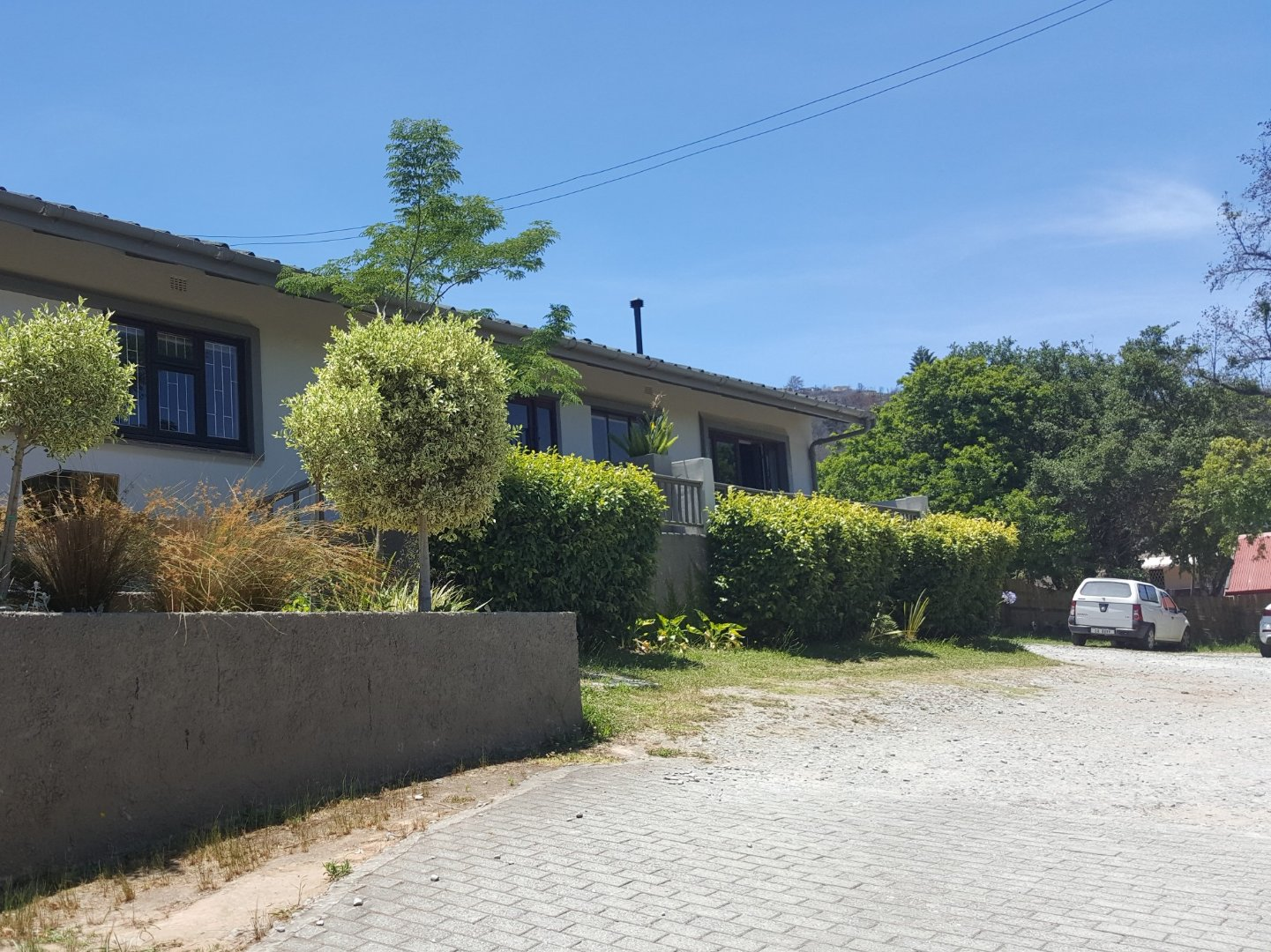 Knysna Central property for sale. Ref No: 13572524. Picture no 16