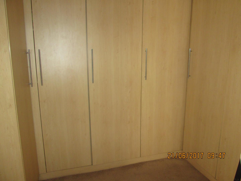 Glenvista property for sale. Ref No: 13526246. Picture no 12