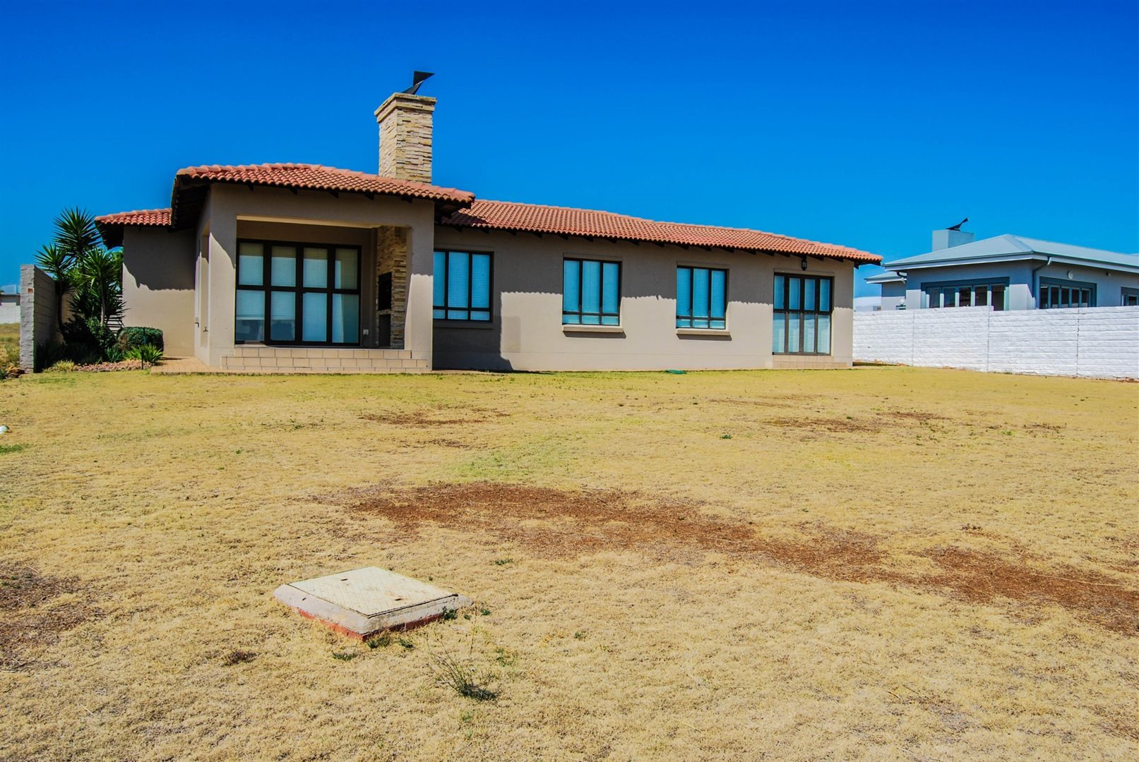 Vaal Dam, Vaal Marina Property  | Houses For Sale Vaal Marina, Vaal Marina, House 4 bedrooms property for sale Price:1,700,000