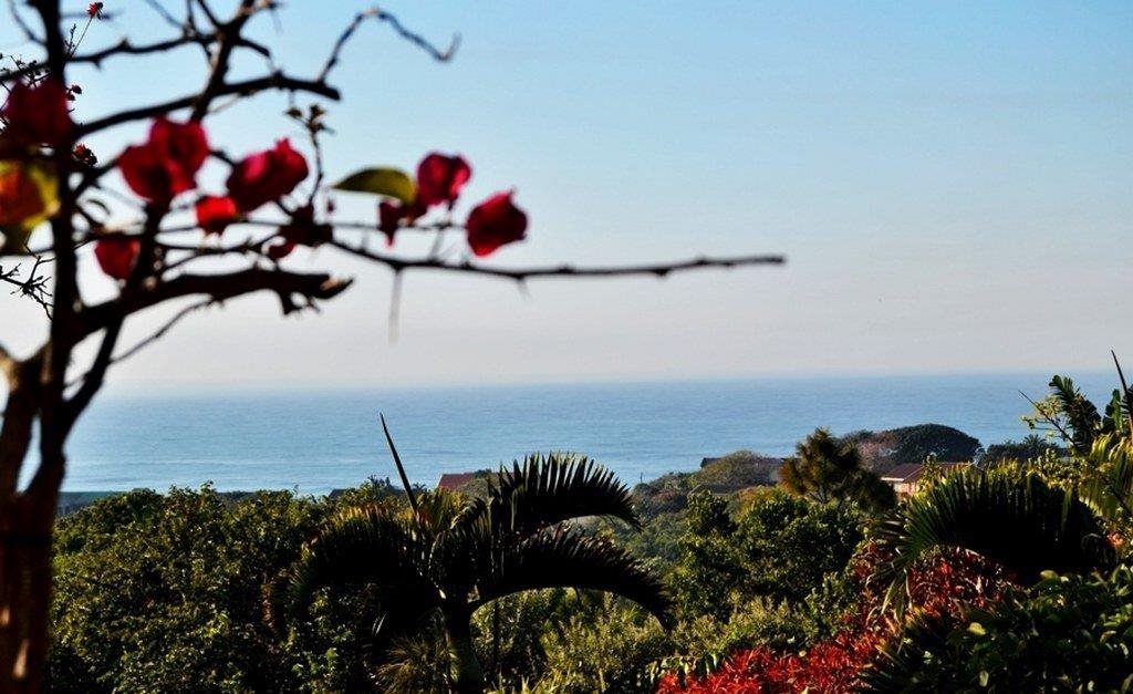 Hibberdene property for sale. Ref No: 13231211. Picture no 2