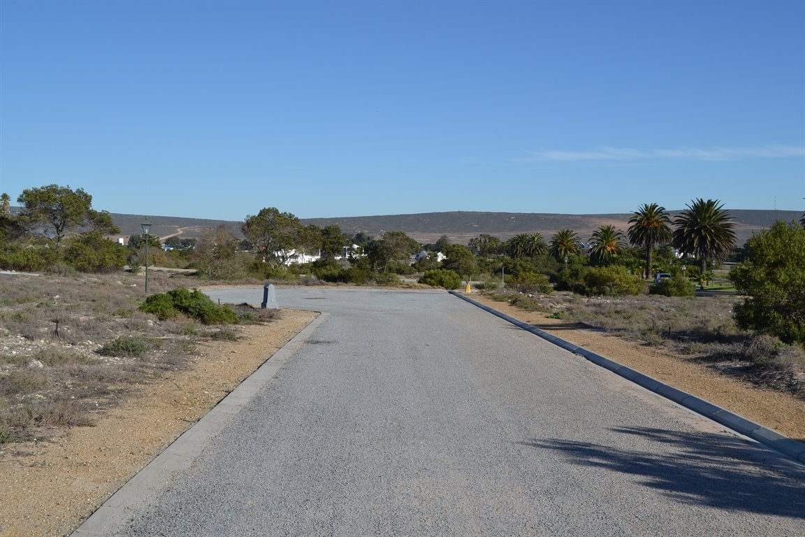 Shelley Point property for sale. Ref No: 13346555. Picture no 6
