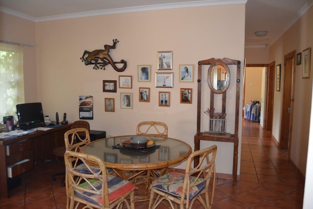 Umtentweni property for sale. Ref No: 13278177. Picture no 7