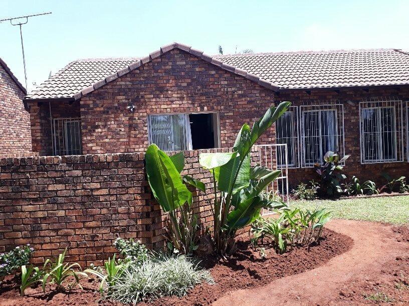 Pretoria, Karenpark Property  | Houses For Sale Karenpark, Karenpark, Apartment 2 bedrooms property for sale Price:760,000