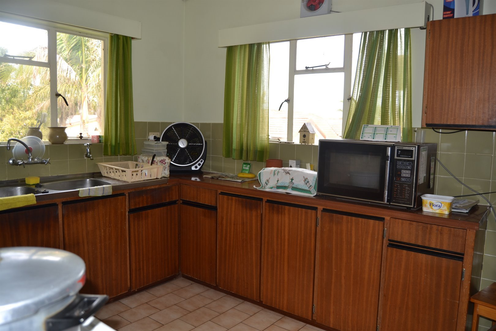 Paarl Central East property for sale. Ref No: 13530396. Picture no 5