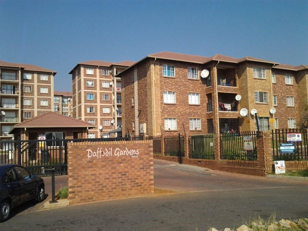 Karenpark property for sale. Ref No: 13566729. Picture no 1