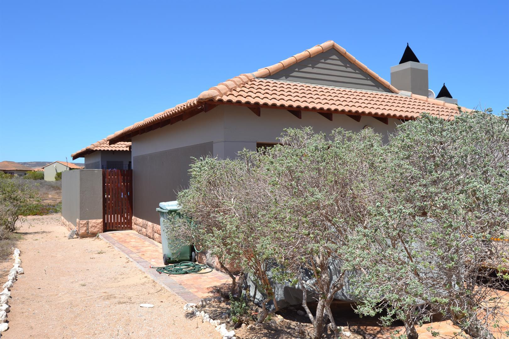Langebaan Country Estate property for sale. Ref No: 13444933. Picture no 21