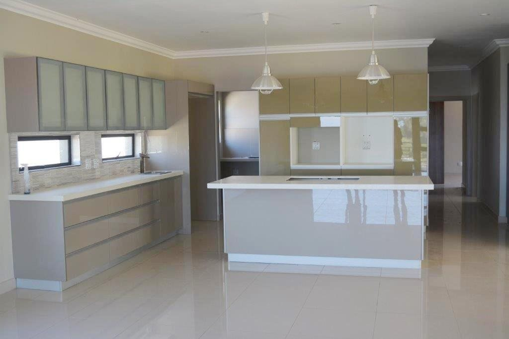 Shelly Beach property for sale. Ref No: 13324380. Picture no 7