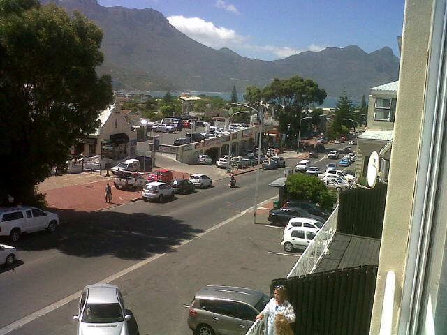 Hout Bay, Hout Bay Property  | Houses To Rent Hout Bay, Hout Bay, Apartment 2 bedrooms property to rent Price:, 10,00*
