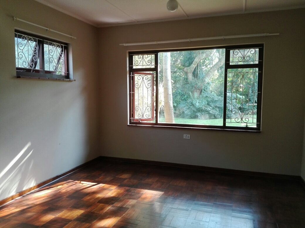 Umtentweni property for sale. Ref No: 13615505. Picture no 25