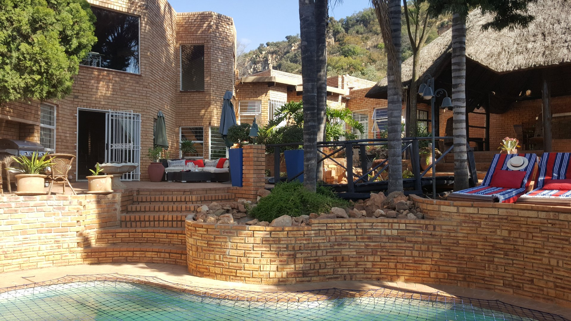 Roodepoort, Strubensvallei Property  | Houses For Sale Strubensvallei, Strubensvallei, House 4 bedrooms property for sale Price:2,685,000