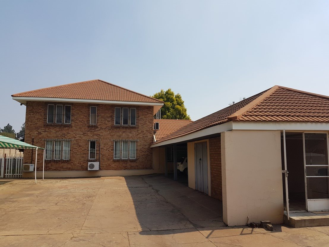 Property Vereeniging : Houses For Sale Vereeniging (All), Vereeniging, Commercial  property for sale Price:12,800,000