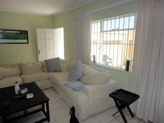 Parktown North property to rent. Ref No: 13553041. Picture no 5