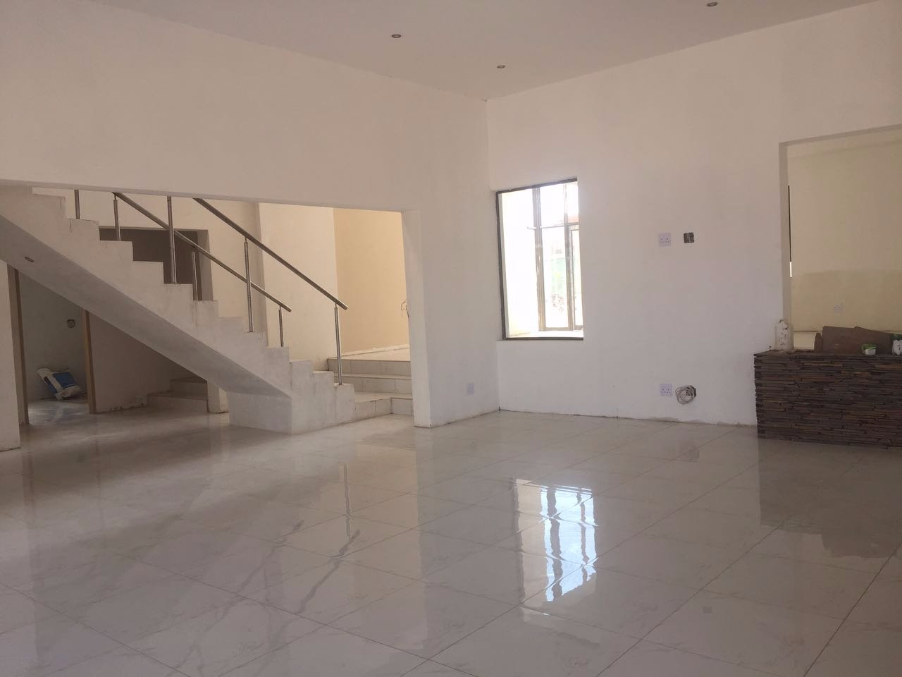 Eye Of Africa Estate property for sale. Ref No: 13528517. Picture no 10