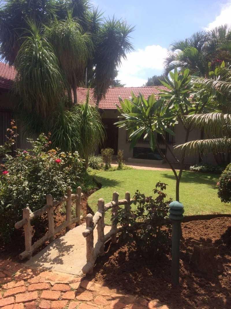 Pretoria, Dorandia Property  | Houses For Sale Dorandia, Dorandia, House 3 bedrooms property for sale Price:1,550,000