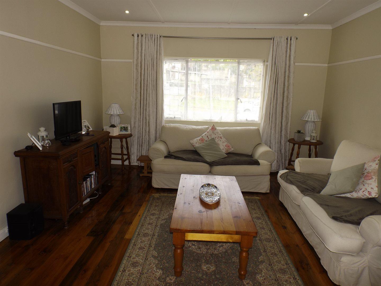 Cambridge property for sale. Ref No: 13565708. Picture no 8