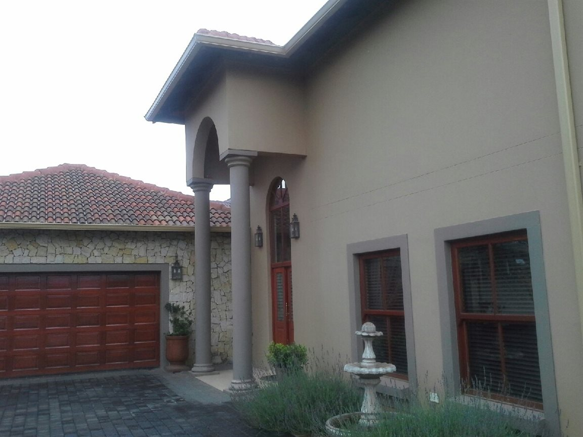 Meyerton Ext 6 property for sale. Ref No: 12769874. Picture no 2