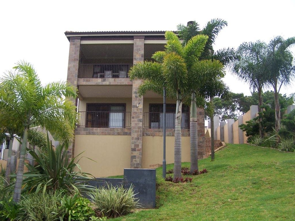 Property and Houses for sale in Leisure Bay, House, 4 Bedrooms - ZAR 2,500,000