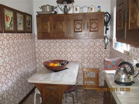 Three Rivers East property for sale. Ref No: 13523179. Picture no 5