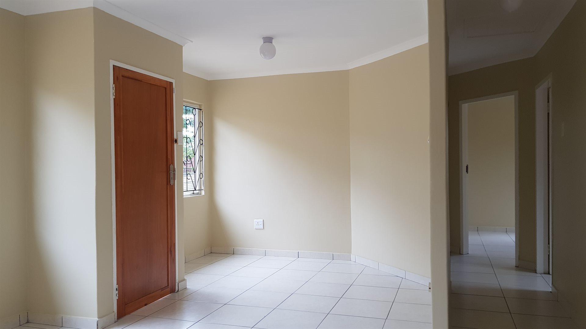 Richards Bay, Brackenham Property    Houses To Rent Brackenham, Brackenham, Apartment 3 bedrooms property to rent Price:,  6,00*