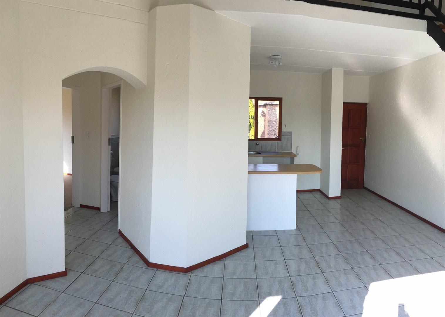 Randburg, Bromhof Property  | Houses For Sale Bromhof, Bromhof, Apartment 2 bedrooms property for sale Price:755,000