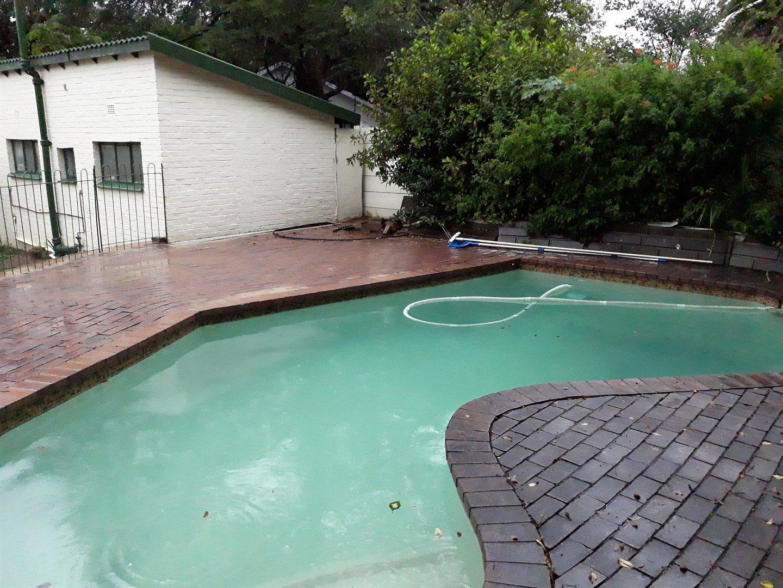 Randburg, Blairgowrie Property  | Houses To Rent Blairgowrie, Blairgowrie, House 3 bedrooms property to rent Price:, 15,00*