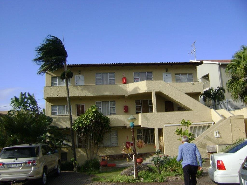 Uvongo property for sale. Ref No: 12795814. Picture no 4