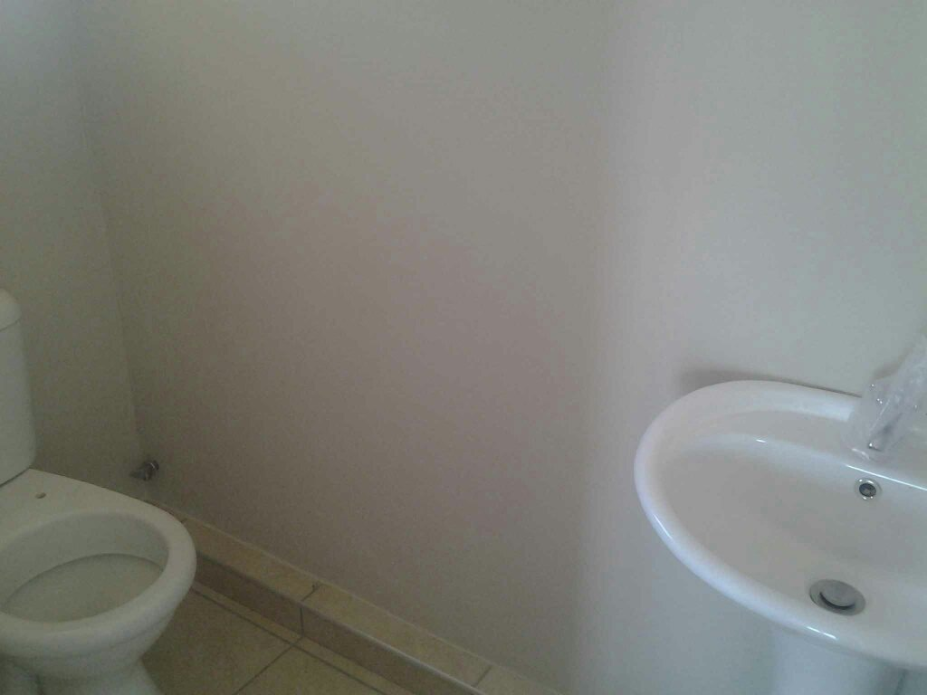 Hibberdene property for sale. Ref No: 13318836. Picture no 14