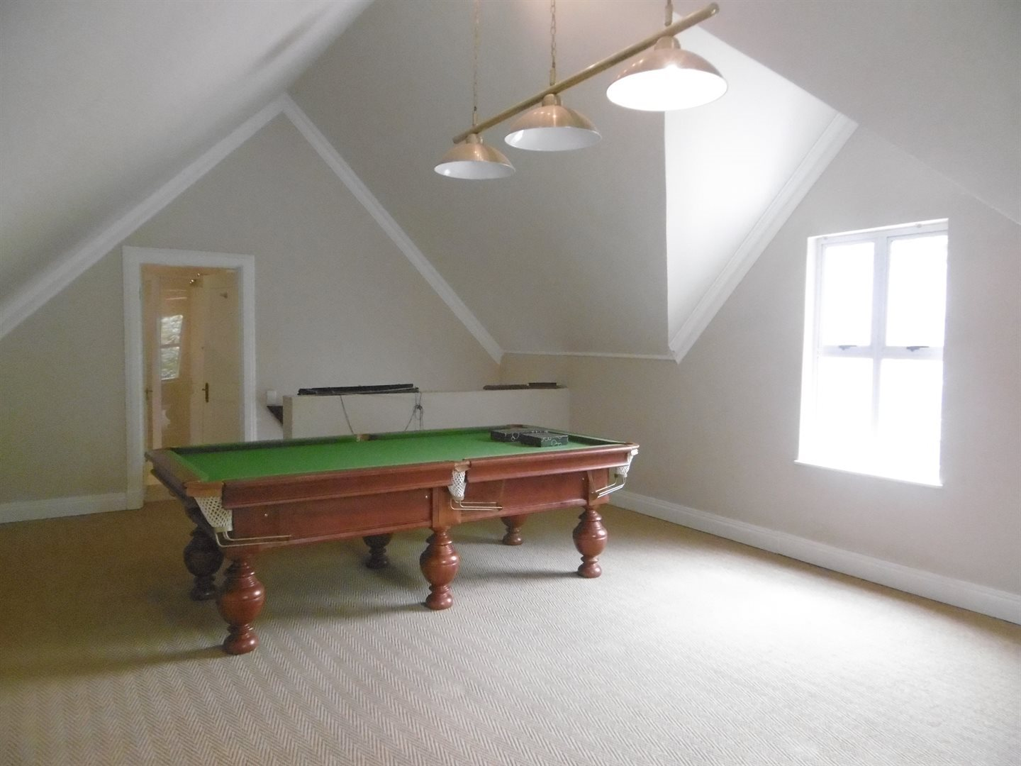 River Club property to rent. Ref No: 13552407. Picture no 26