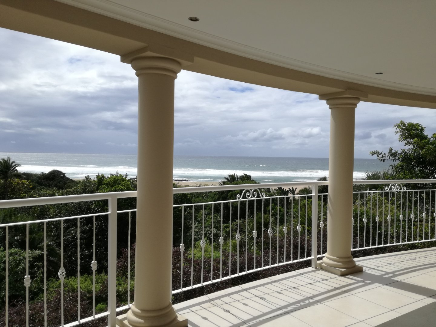 Margate, Shelly Beach Property  | Houses For Sale Shelly Beach, Shelly Beach, House 4 bedrooms property for sale Price:3,800,000