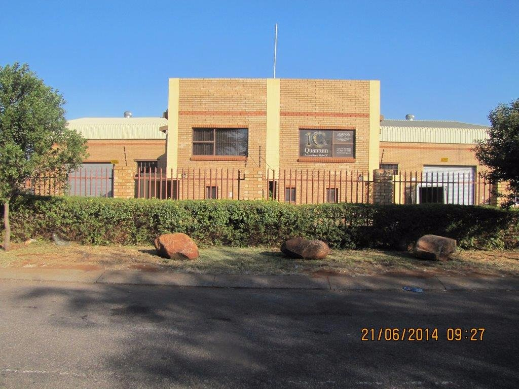 Pretoria, Montana Park Property  | Houses For Sale Montana Park, Montana Park, Commercial  property for sale Price:8,500,000