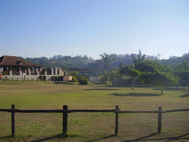 Shelly Beach property for sale. Ref No: 12730953. Picture no 6