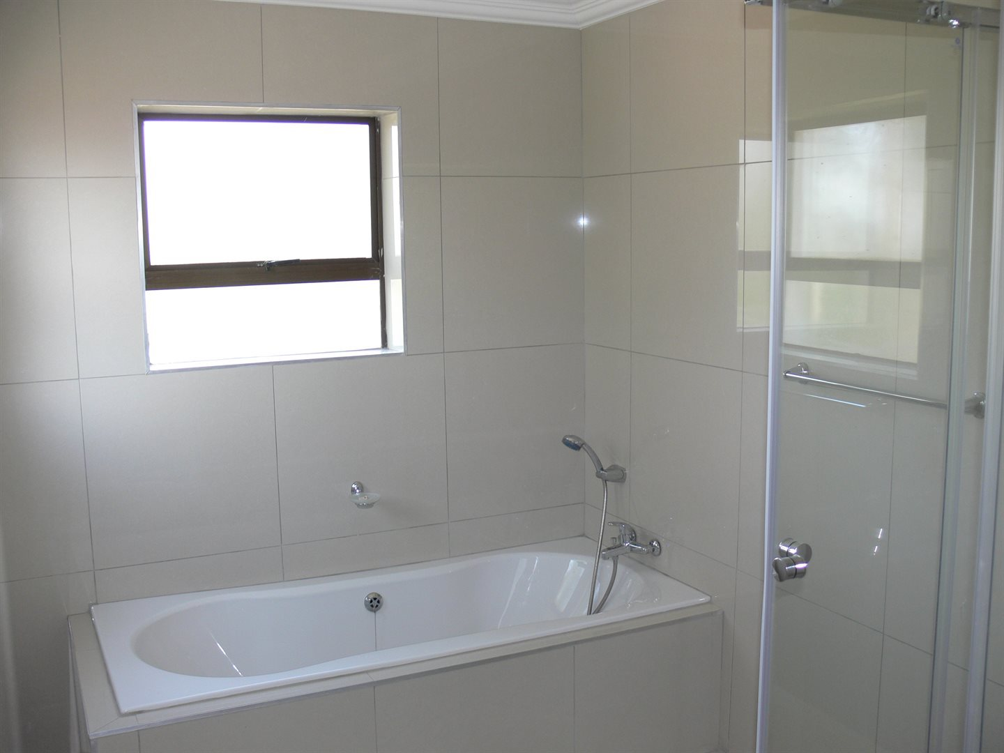 Dainfern Golf Estate property to rent. Ref No: 13479551. Picture no 7