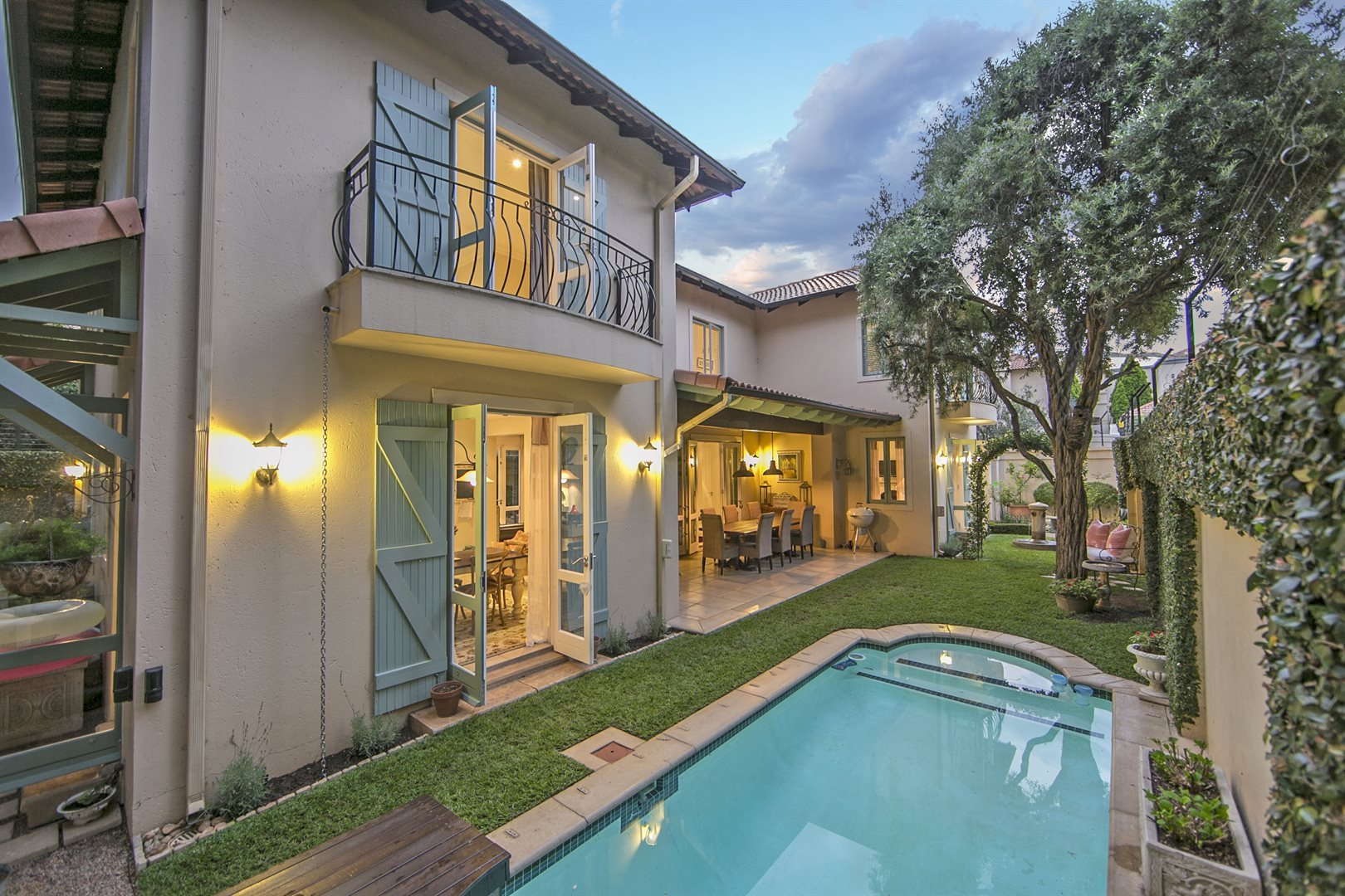 Sandton, Beverley Property  | Houses For Sale Beverley, Beverley, House 3 bedrooms property for sale Price:3,999,000