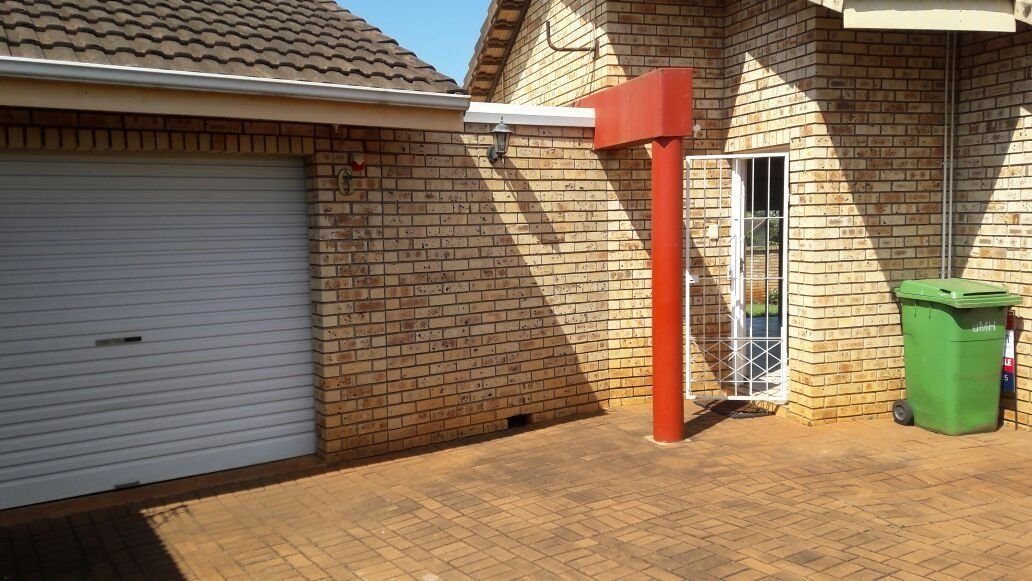 Empangeni, Inyala Park Property  | Houses For Sale Inyala Park, Inyala Park, House 3 bedrooms property for sale Price:1,070,000