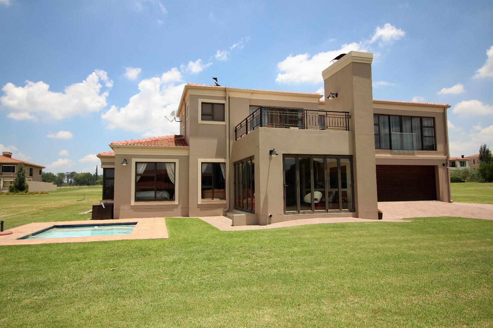 Sasolburg, Vaalpark Property  | Houses For Sale Vaalpark, Vaalpark, House 4 bedrooms property for sale Price:3,400,000