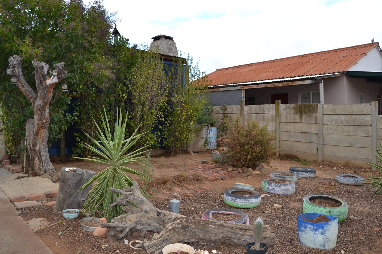 Tulbagh property for sale. Ref No: 13489934. Picture no 3