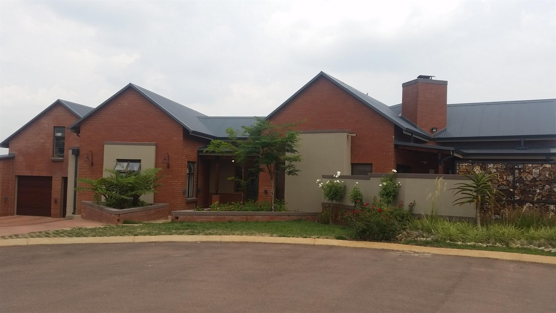 Centurion, Midstream Hill Property  | Houses For Sale Midstream Hill, Midstream Hill, House 3 bedrooms property for sale Price:5,250,000