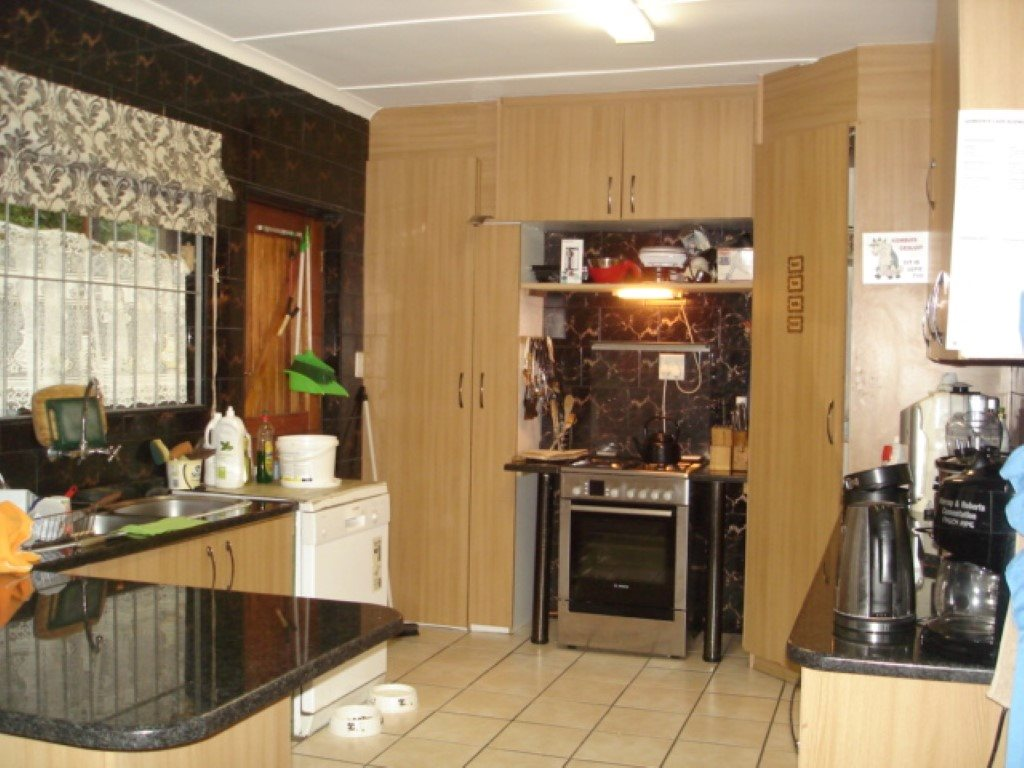 Southport property for sale. Ref No: 13386342. Picture no 3