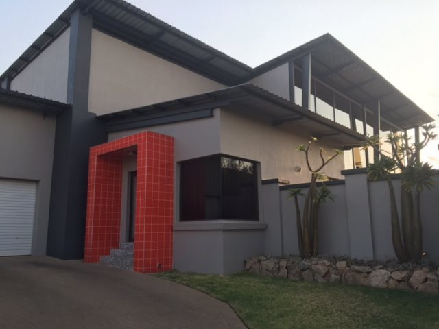Centurion, Midlands Estate Property  | Houses To Rent Midlands Estate, Midlands Estate, House 3 bedrooms property to rent Price:, 25,00*