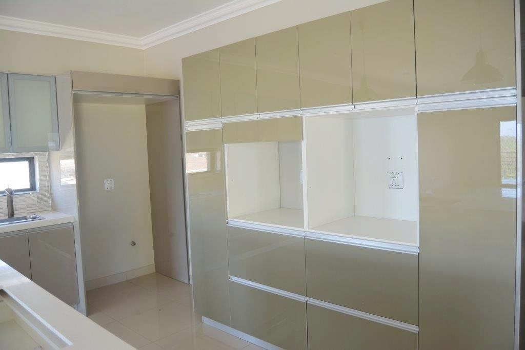 Shelly Beach property for sale. Ref No: 13324380. Picture no 10