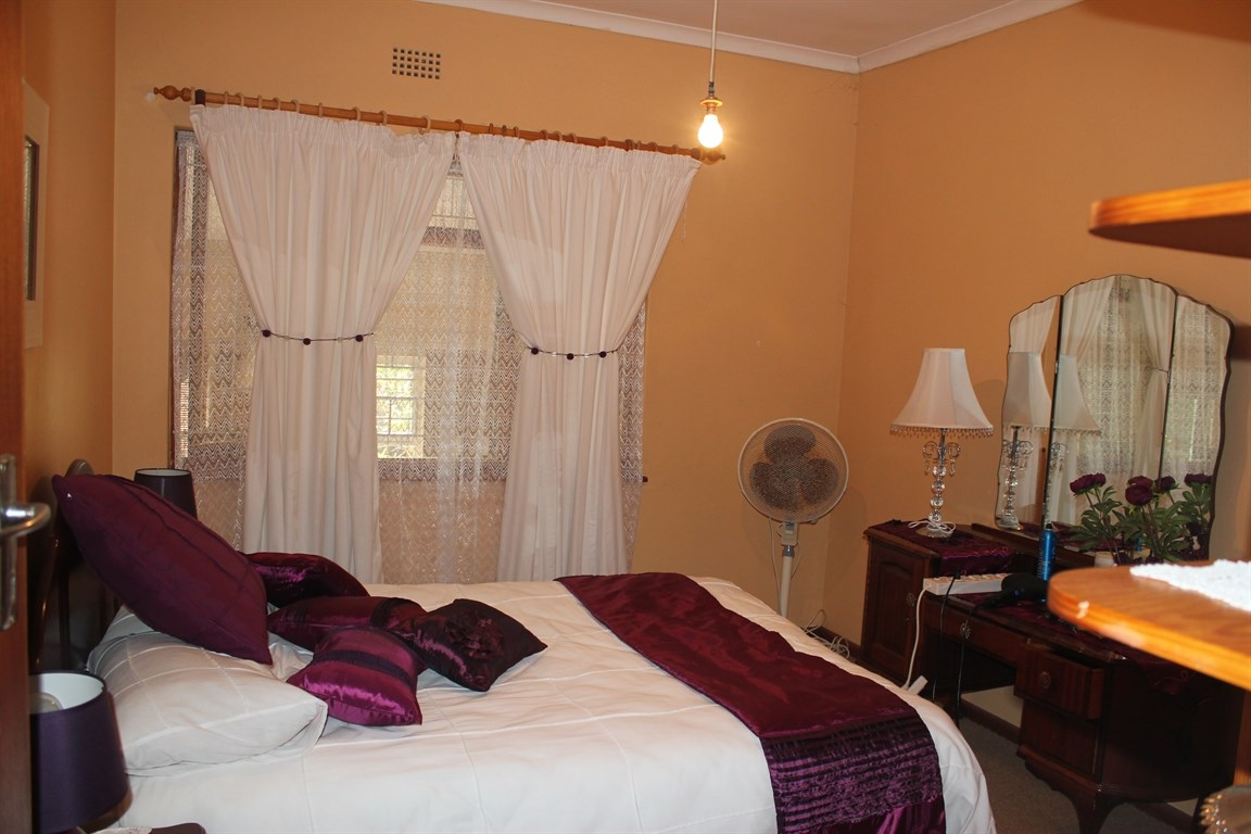 Vredenburg Central property for sale. Ref No: 12734759. Picture no 22
