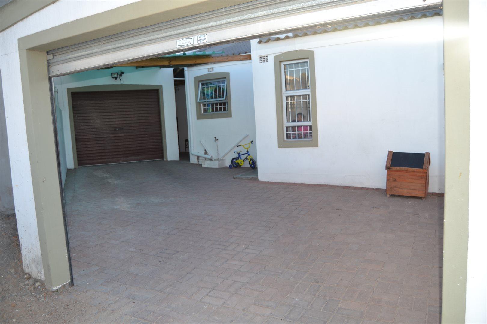 Langebaan, Langebaan North Property    Houses To Rent Langebaan North, Langebaan North, House 3 bedrooms property to rent Price:,  6,80*
