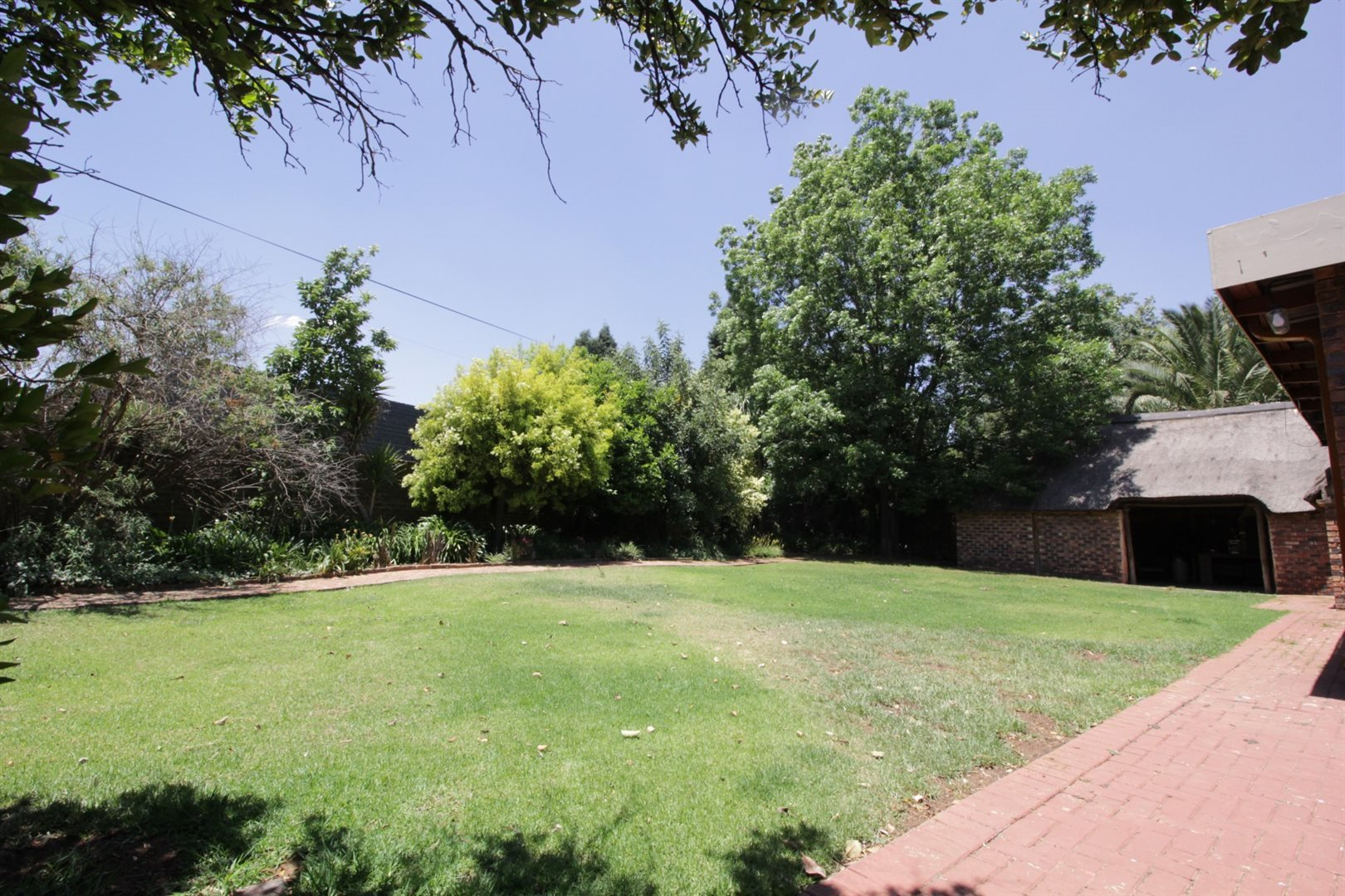 Meyerton Ext 6 property for sale. Ref No: 13554933. Picture no 4