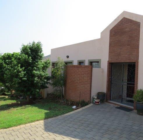 Centurion, Eldo View Property    Houses To Rent Eldo View, Eldo View, House 4 bedrooms property to rent Price:, 22,00*